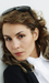 Noomi Rapace Online