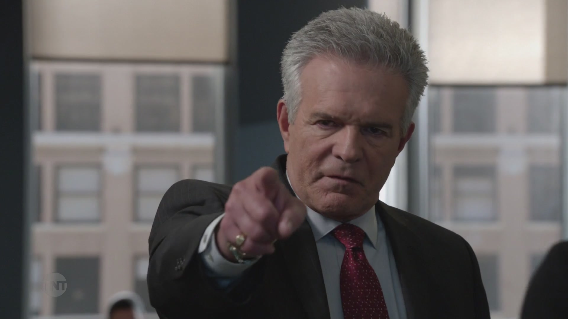 imdb major crimes by any means